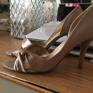 ‼️ Price Drop ‼️Nine West   Shoes size 9